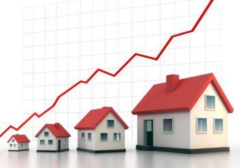 Cómo afecta el sector inmobiliario