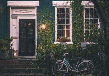 Cómo reformar tu hogar sin gastar dinero