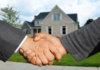 Cómo comprar tu primera casa y no cometer errores