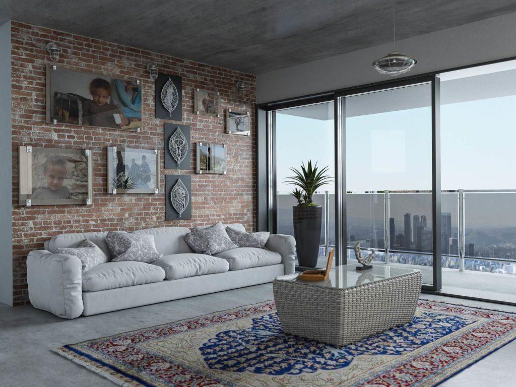 Cómo un asesor inmobiliario te ayudará a encontrar un hogar
