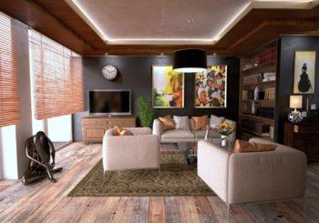 Las claves para comprar una propiedad en Perú