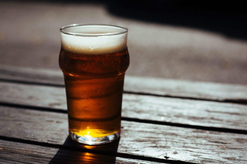 Por qué el alcohol es tan peligroso